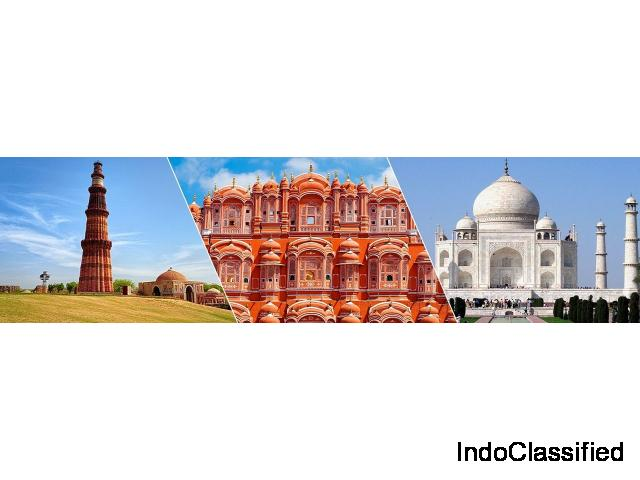 Same Day Tour Packages | One Day Holiday Packages - Jingo Holidays