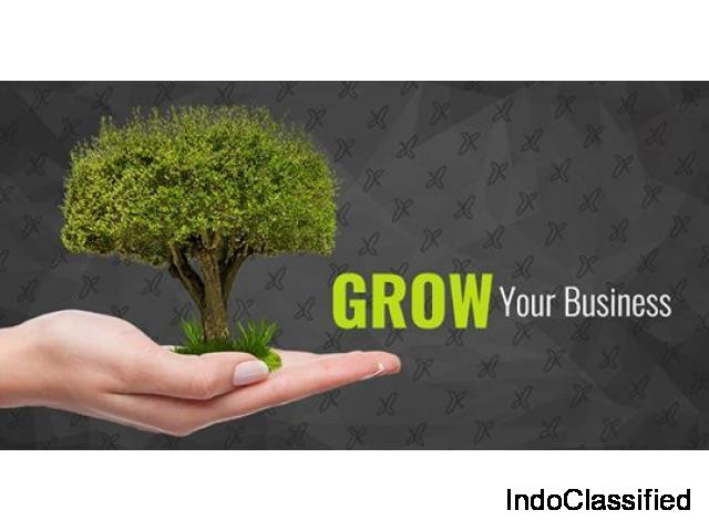Apply Digital signature for GST, Income Tax, MCA