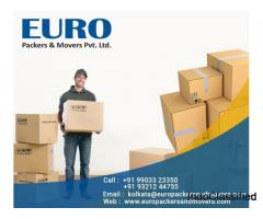 Best Packers and Movers in Kolkata
