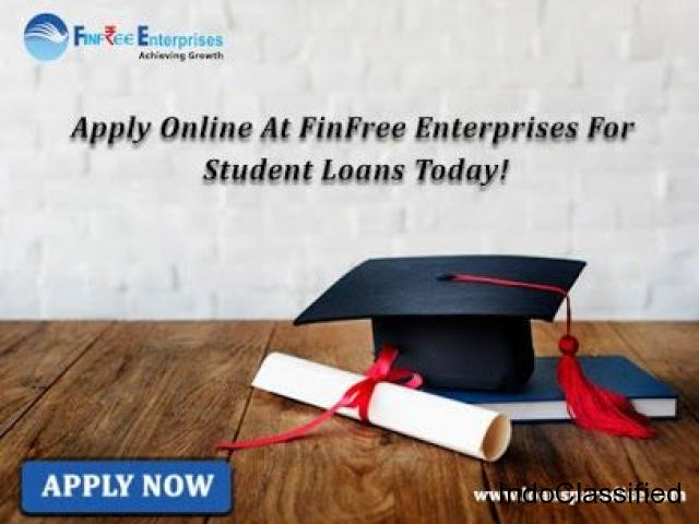 Balance Transfer Personal Loans  Cash Loans   Finfree Enterprises