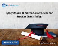 Balance Transfer Personal Loans| Cash Loans | Finfree Enterprises