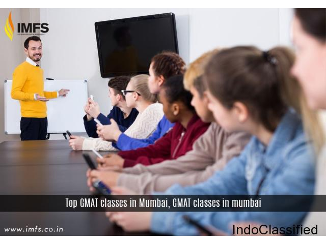 Your golden chance to clear GMAT