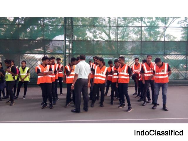 Event security Services - Kingdom India (Contact-08156881568)