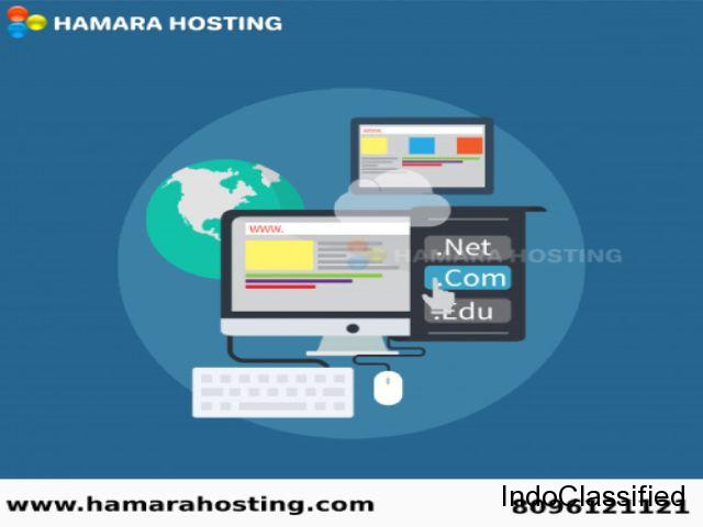 Best Domain Registration Company in Hyderabad