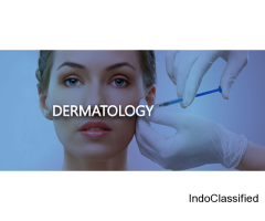 Best Dermatology Hospital in Hyderabad | Best Dermatology Hospital in Begumpet  |  vinnhospital.com
