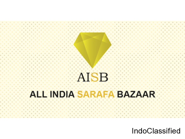 Sarafa Bazaar Latest News And Updates Portal Of India