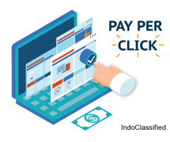 pay per click services in noida sector 63