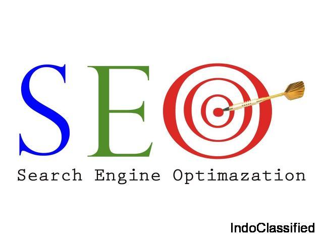 best digital marketing services in noida- Indiagolive