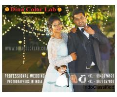 Engagement Photography | Wedding Photography | Best Indian Wedding Photography | Pre wedding Shoot