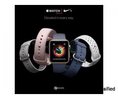 It's about time you grab the Apple Watch - amazing offer only at Aptronix!