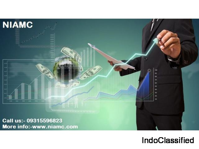 Learn stock Market  course our respected faculty