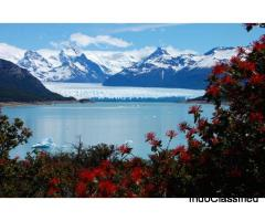 Explore South America Tours