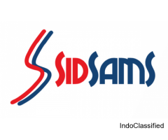 Tobacco pouch packaging machine manufacturer – sidsam