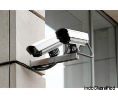 Get 10% Discount on CCTV Cameras