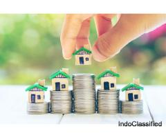 Know these things, before you avail a Home Loan Overview
