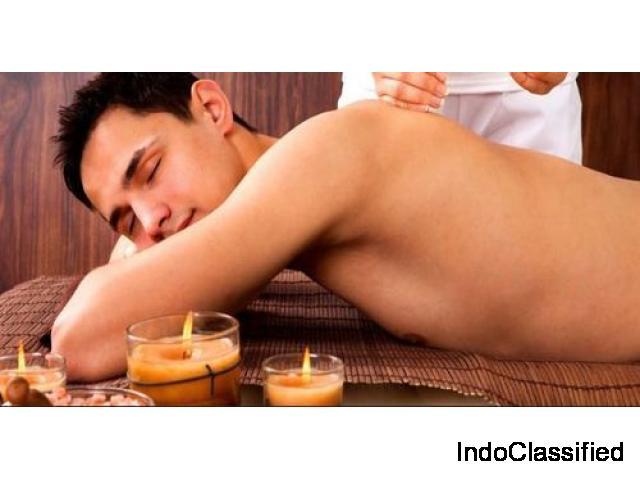 Full Body Massage Service In Mahipalpur, Delhi 9582145585