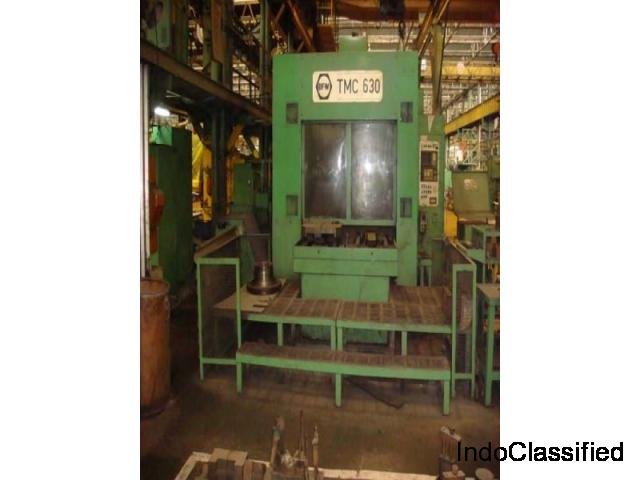 used forging machines in delhi, used forging machines in india