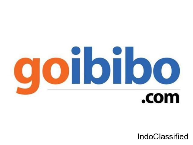 Goibibo Coupons, Discount codes @36coupons.com