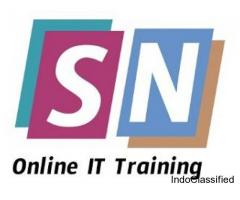Live Business Objects(Bobj) Training  With Job Support