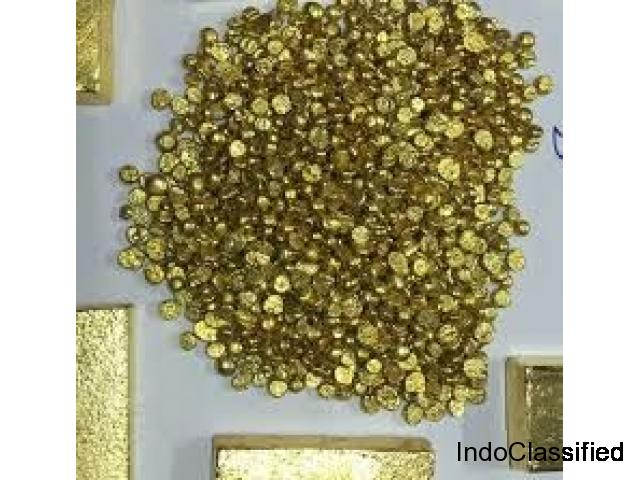 GOLD NUGGETS FOR SALE AND GOLD QUARTZ FOR SALE 98.4% +27613119008