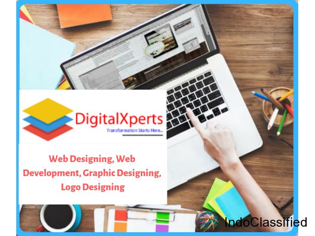 website development company in Noida|website development company in delhi