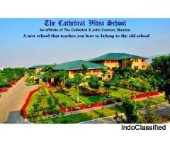 Rated India's Best‎ School | Admissions Open at Residential School Pune