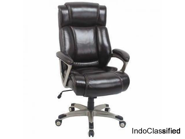 Best executive office chairs by Vjinterior