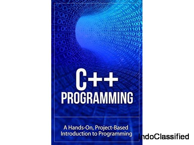 C Programming training institute in Pune - Bhubaneswar