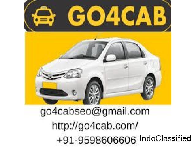 rental car in Kashi