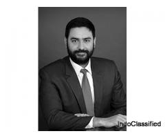 Best Criminal Lawyers in Chandigarh