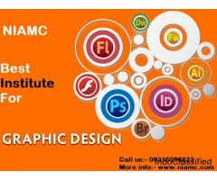 Best graphic Designing Training Institute In Delhi