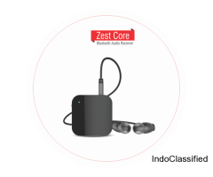 Pebble Accessories in Noida