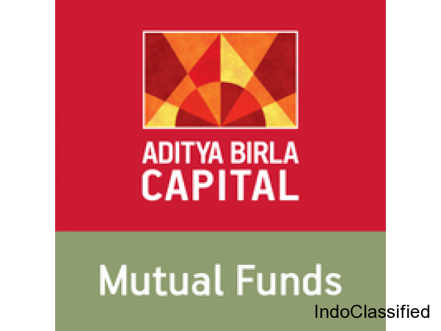 Birla Sun Life Mutual Fund To Make An Impact In Your Business
