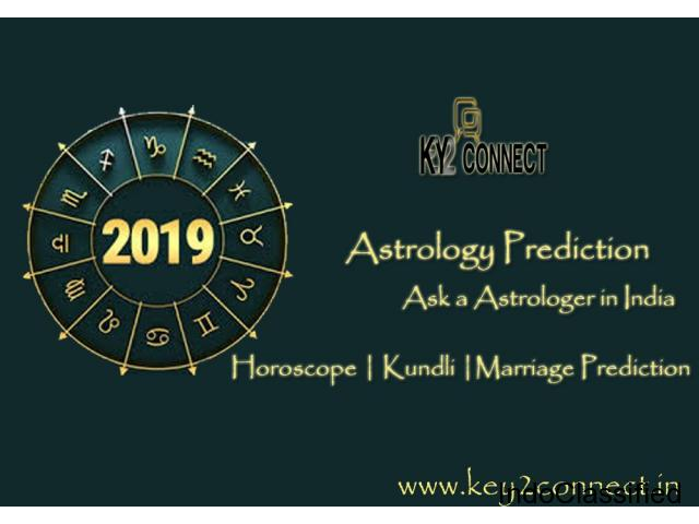 marriage prediction based on horoscope free