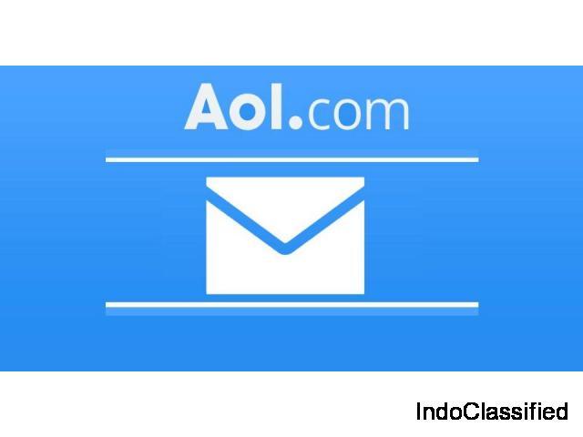 Aol Login, Sign In, Aol Sign up, Mail.aol.com, Aol.com uk login