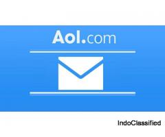 Aol Login, Sign In, Aol Sign up, Mail.aol.com, Aol.com uk login