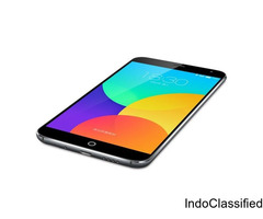 Latest Mobiles in India- Sathya online Shopping