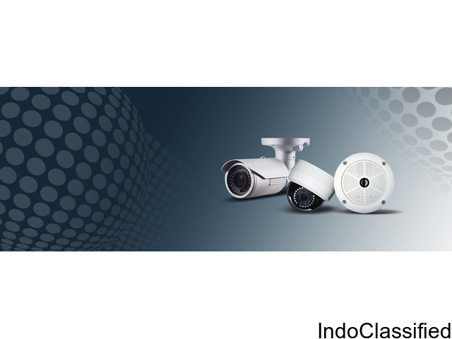 Security Camera for Home India- Sathya Online shopping