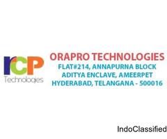 Hadoop Training   Big data hadoop training