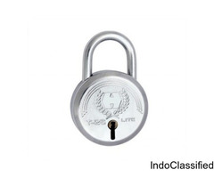 Buy Harrison Padlock Online from Rootefy