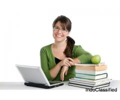 Distance Learning MBA institute in Delhi NCR @ 8851272377