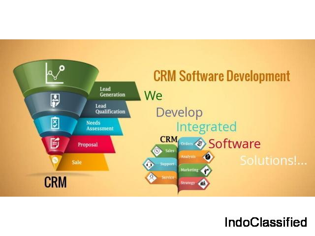 Indglobal – Best Sales CRM Solution Provider in Bangalore