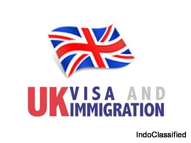 FREE ADVICE - UK Visa - Immigration Lawyer,Solicitor, Adviser, Consultant