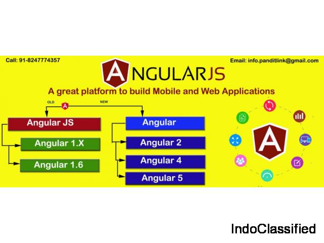 angularjs online training in hyderabad