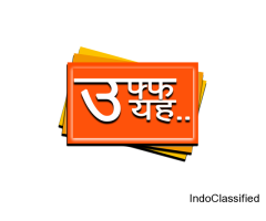 Best hindi news channel in India.