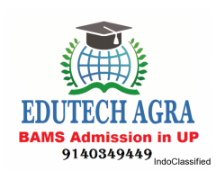 GUIDENCE FOR BAMS BUMS BHMS ADMISSION IN KANPUR UTTAR PRADESH INDIA