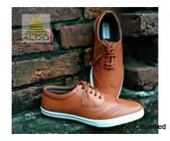 Wholesale Men's Shoes at best price – MCJbazaar Delhi