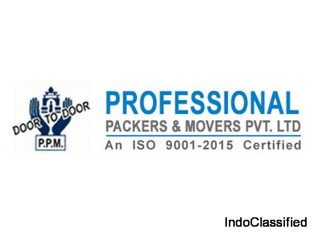 Professional Packers And Movers in Chennai , Safe & Secure Moving