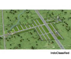Plots on Super Corridor & Ujjain Road | 36 EMI | 0% Interest