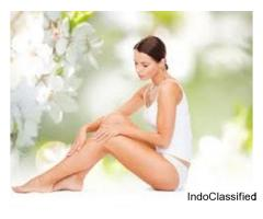 Desire Clinic - Best Hair and Skin Care Clinic in Mumbai